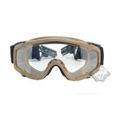 paintballgoggle, Helmet, windproofgoggle, Goggles