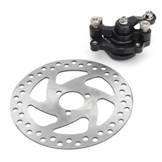 motorcycleaccessorie, mechanicaldiscbrake, brakerotor, Mini