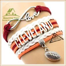 khamnewton, brown, clevelandbrownslogo, Jewelry