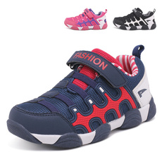 casual shoes, Summer, Sneakers, Basketball
