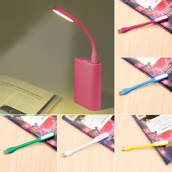 Flashlight, Mini, Book, Outdoor