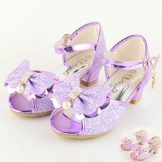 kidssandal, Summer, girlssandal, princessshoe