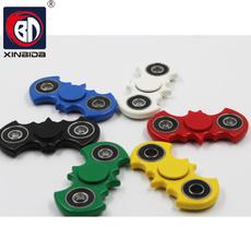 fidgetspinner, gyro, handspinner, hand