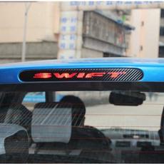Car Sticker, 3dvinylcarbonfibersticker, Fiber, Cars
