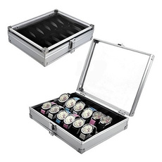 Box, Mini, Fashion, Jewelry