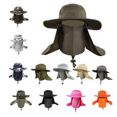 Fashion, insectnet, Hunting, Hiking