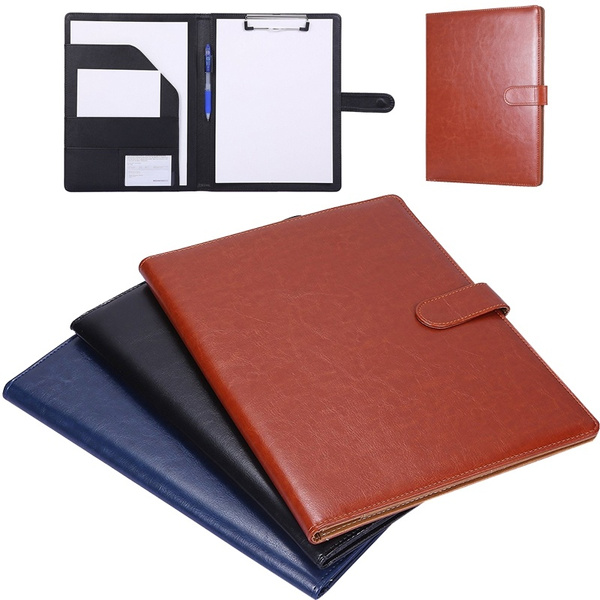 folderwithpocket, a4folder, leather, leatherfolder