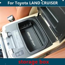 Storage Box, Box, caraccessoriesdecoration, specialpurpose
