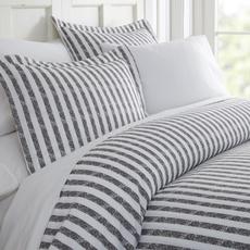 duvet, Blanket, bedroom, Cover