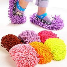 floorslipper, Fashion, mopslipper, workshoe