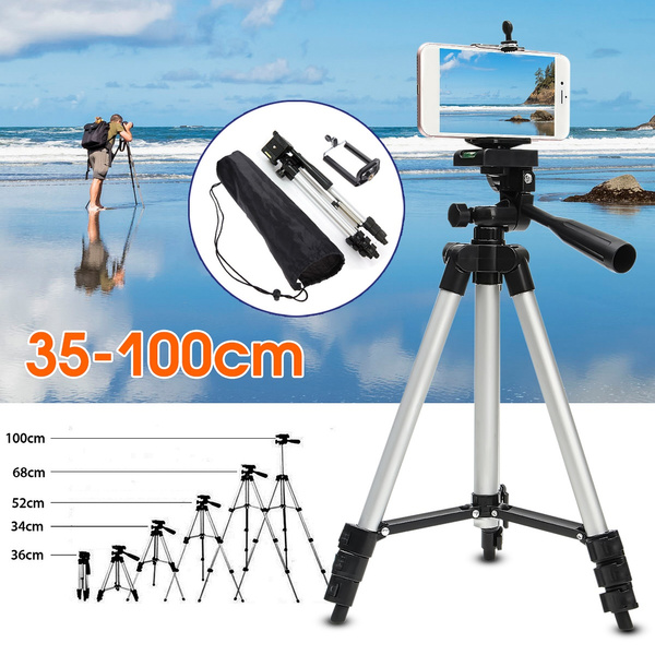 selfietripod, cameratripod, Bags, Mobile