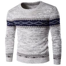 Men, Sleeve, Long Sleeve, Casual sweater