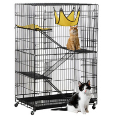 cat1product, catpen, penfence, hammock