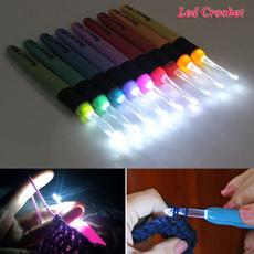 light up, sewingtool, Sewing, Knitting