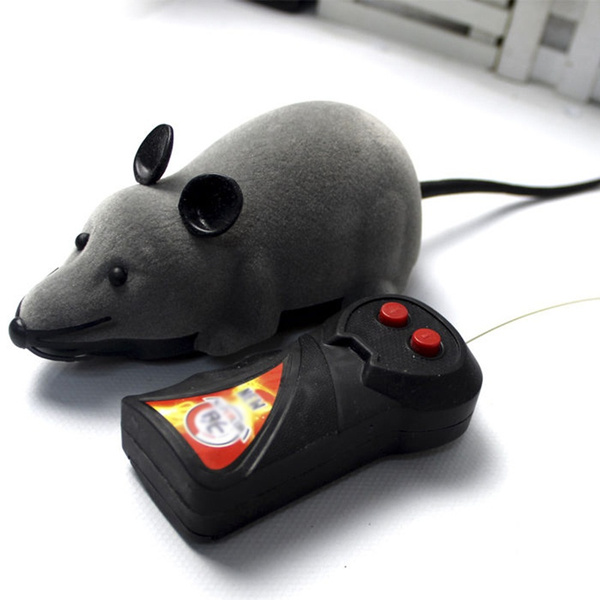 Funny, Toy, Remote, Gifts