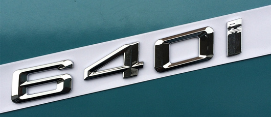 autologo, Cars, dynamicpersonality, metalfabrication