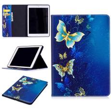 ipadmini2case, ipad, Galaxy S, Jewelry