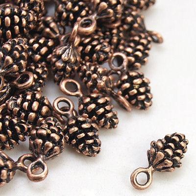 Antique, braceletdiy, nickel, Jewelry
