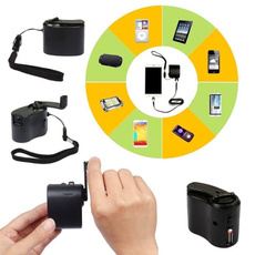 usb, emergency, Mobile, charger
