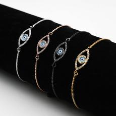 anilarjanda, eye, cubiczirconiajewelry, Regalos
