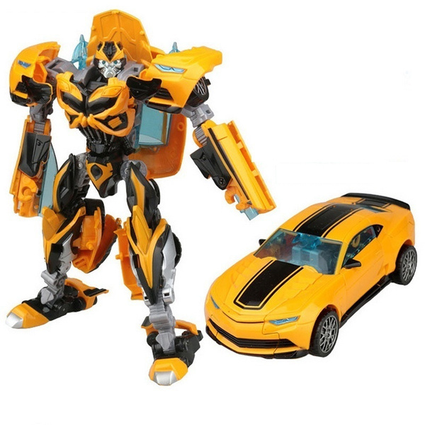 Transformer, Toy, Gifts, Cars