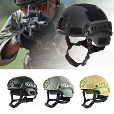 Helmet, Head, Outdoor, airsoft'
