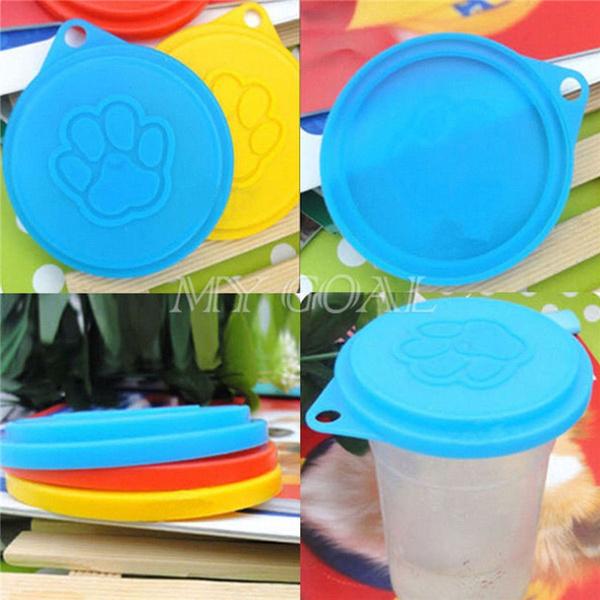 lid, jarstin, cancover, Plastic