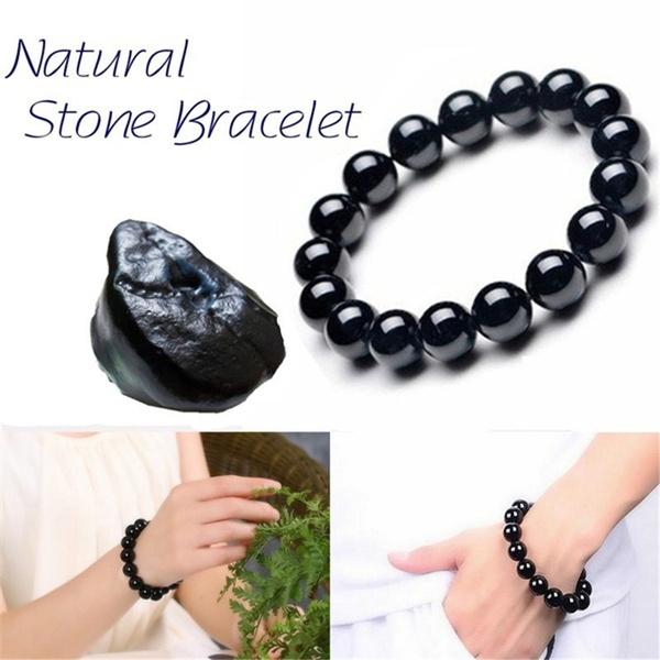 energystone, Beaded Bracelets, Fashion, Jewelry
