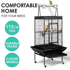 birdtoy, largebirdcage, birdcageaccessorie, parrotcage
