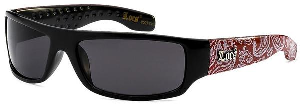 Fashion Accessories, Fashion, gangstersunglasse, Sunglasses