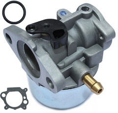 799868carburetor, carburetorcarb, 498254carburetor, 498170briggsampstrattoncarburetor