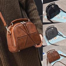women bags, Mini, Fashion, Bags