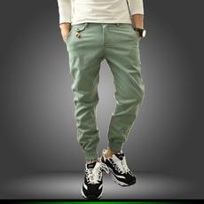 pantsmen, trousers, Casual pants, pants