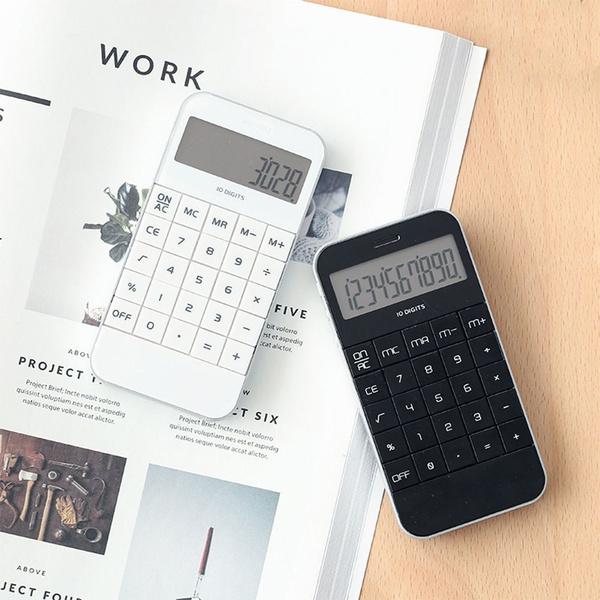Mini, School, Fashion, Office