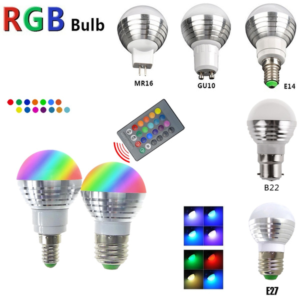 colorchanging, Remote Controls, Magic, aluminumlight