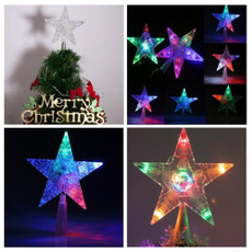 party, Outdoor, led, Christmas
