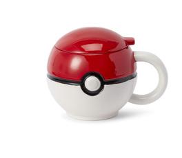 Mug, Pokemon, toyspokemon, Anime