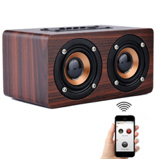 Box, Mini, stereospeaker, Wireless Speakers