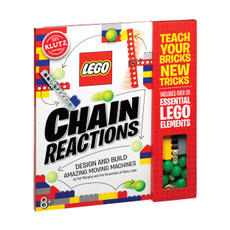 categorylevel2game, Chain, categorylevel1hobbie, Lego