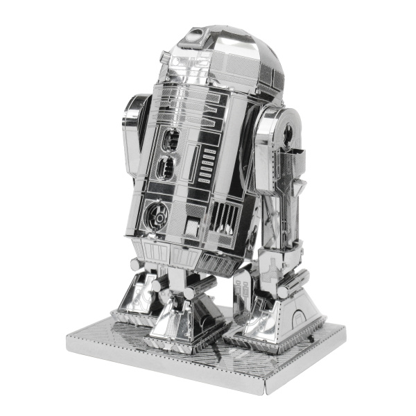 Star, r2d2, Earth, categorylevel2game