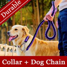 Medium, Chain, petsupply, Pets