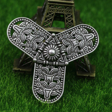 amulet, fibulaeandancientbrooche, amuletbrooch, Fashion Jewelry