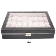 case, Storage & Organization, Fashion, Jewelry