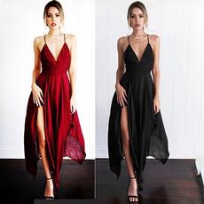 party, bandage dress, Cocktail, Party Dresses