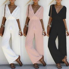 Fashion, clubwear, pants, Rompers