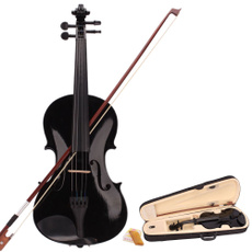 Educational, Musical Instruments, Gifts, basswoodviolin