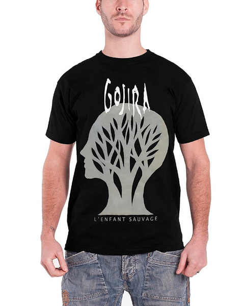 sauvage, Funny T Shirt, Shirt, Sleeve