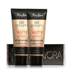 bbqcover, Concealer, moisturizingfoundation, foundation makeup