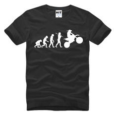 Summer, Plus Size, #fashion #tshirt, Mens T Shirt