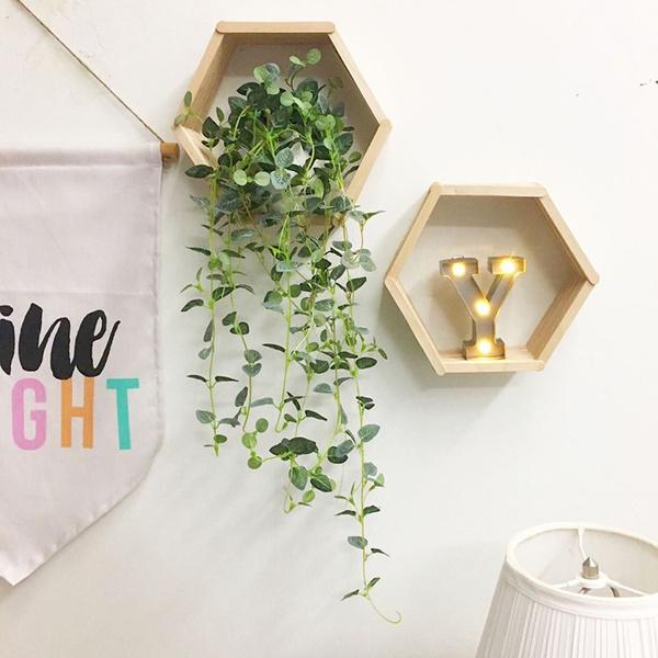 Fashion, Home Decor, babykidsroomdecoration, woodenrack